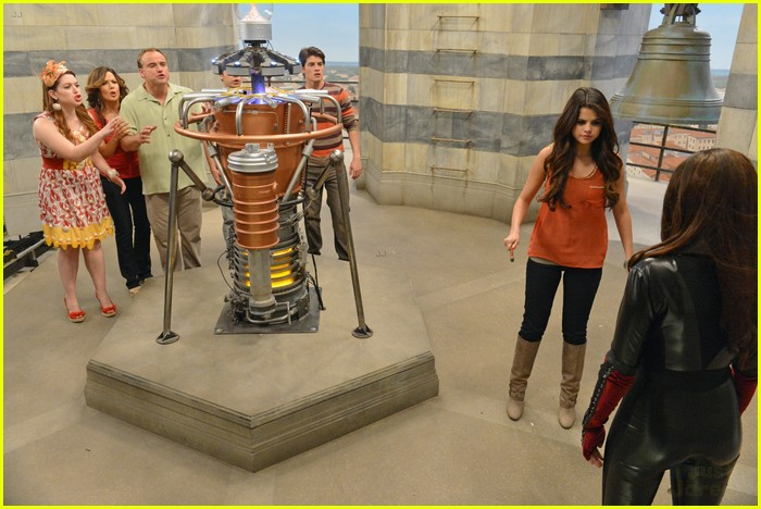 selena gomez wizards return stills 23