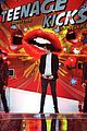 one direction brit awards performance 03