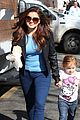 ariel winter skylar farmers market 10
