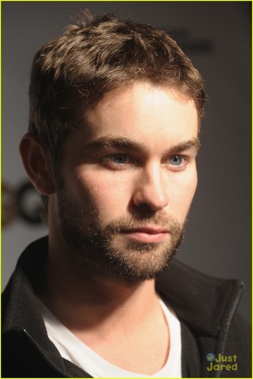 chace crawford super bowl saturday night 17