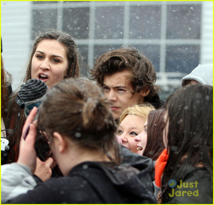 one direction kid choice award nominees 03