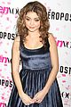 sarah hyland chloe bridges chloe moretz sweet 16 party 08
