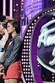 american idol recap top 40 contestants revealed 01