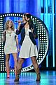 american idol recap top 40 contestants revealed 10