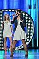american idol recap top 40 contestants revealed 10