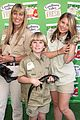 bindi irwin goulburn valley fresh launch 09