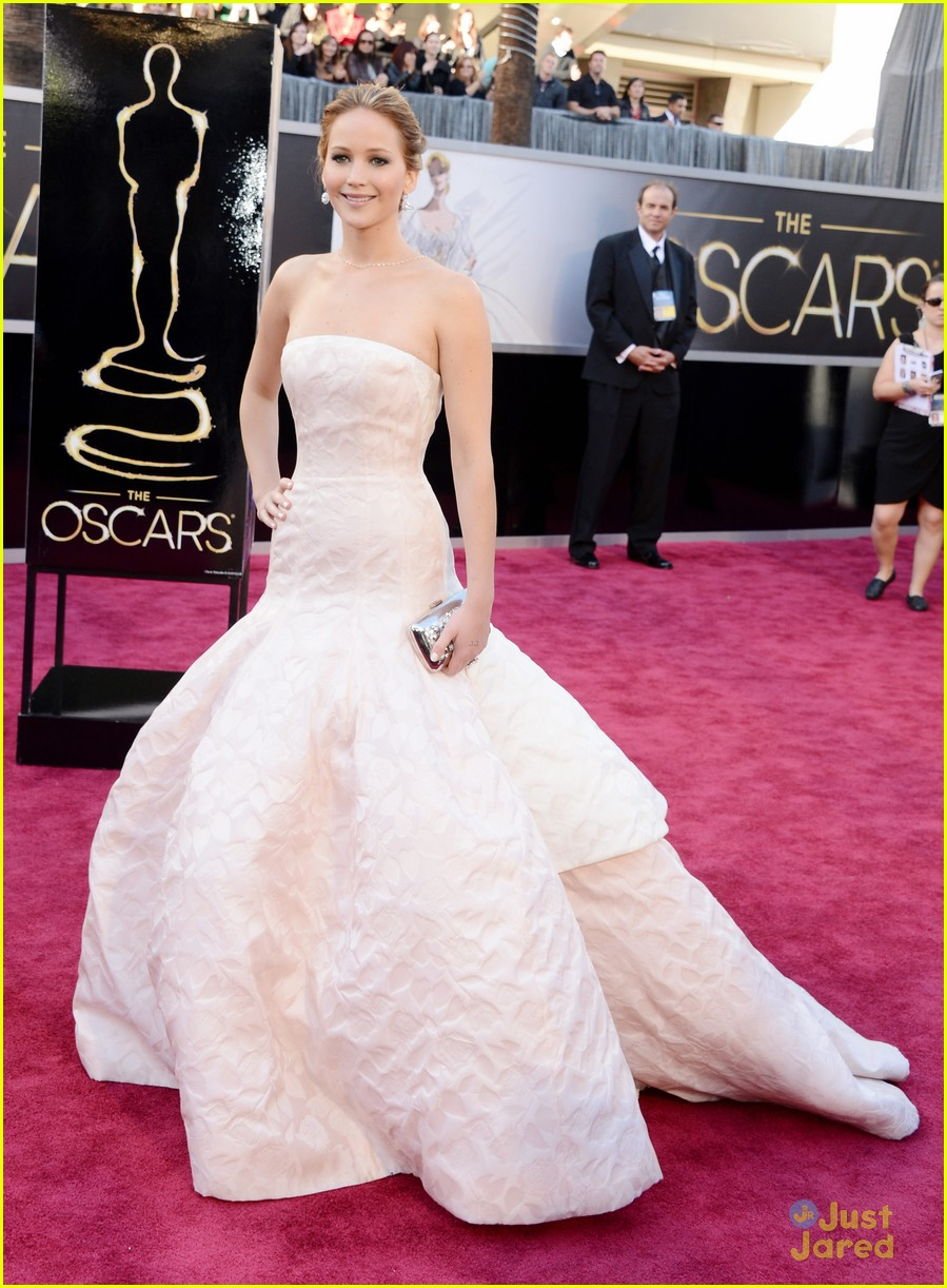 jennifer lawrence 2013 oscars 02