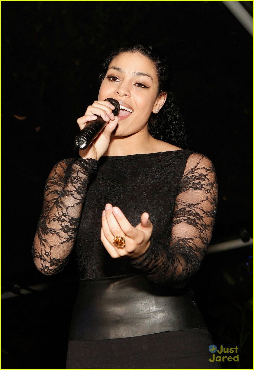 jordin sparks big game big give 03