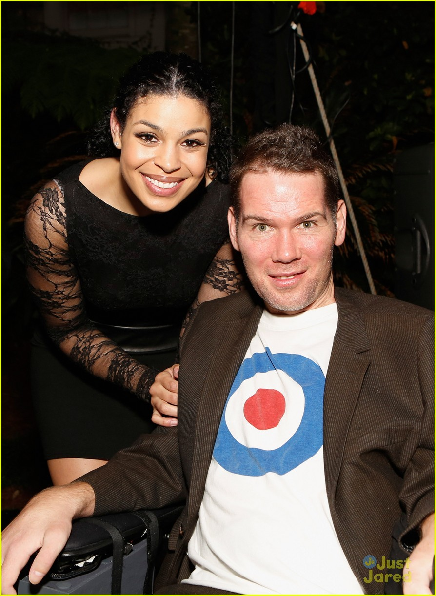 jordin sparks big game big give 13