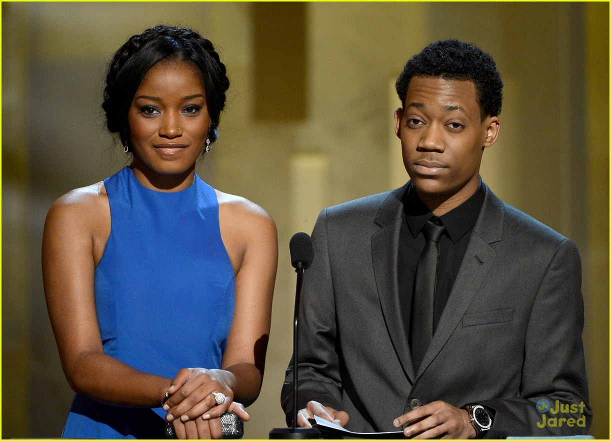 keke palmer naacp image awards 05