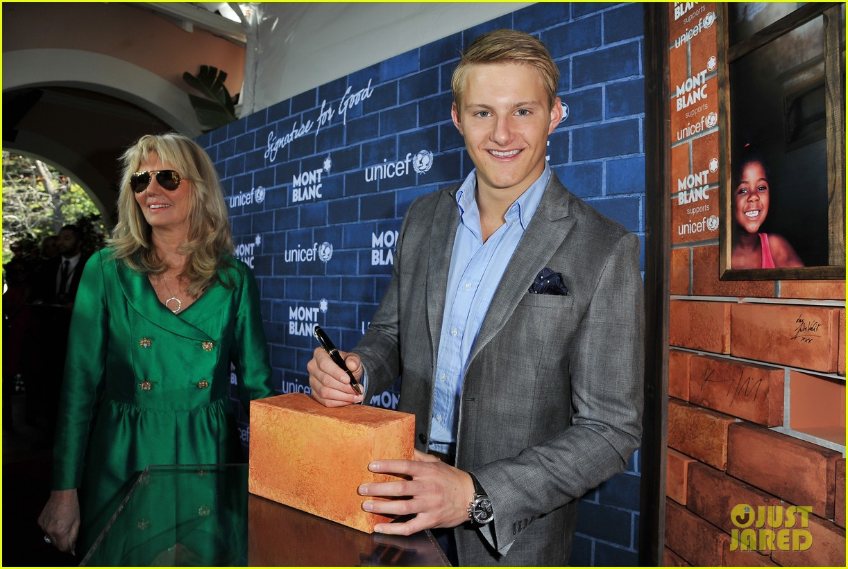 alexander ludwig signature for good 2013 05