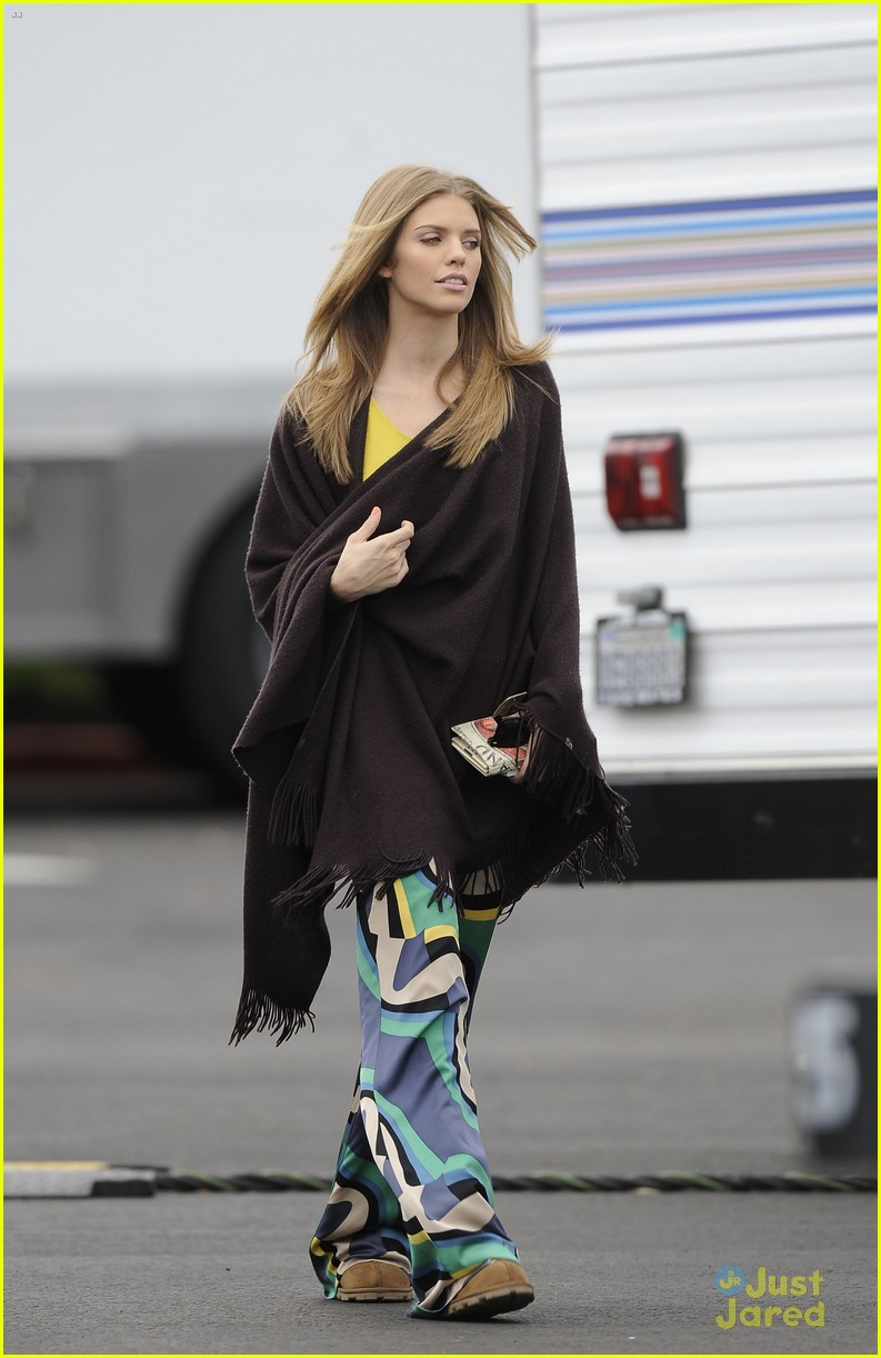 annalynne mccord sorry for the spoilers 04