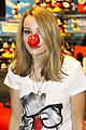 bridgit mendler comic relief disney 03