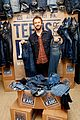 paul mcdonald jeans nikki reed enzo 02