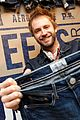paul mcdonald jeans nikki reed enzo 06