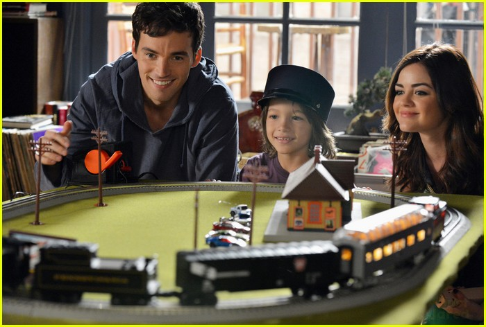 pll out sight out mind stills 02
