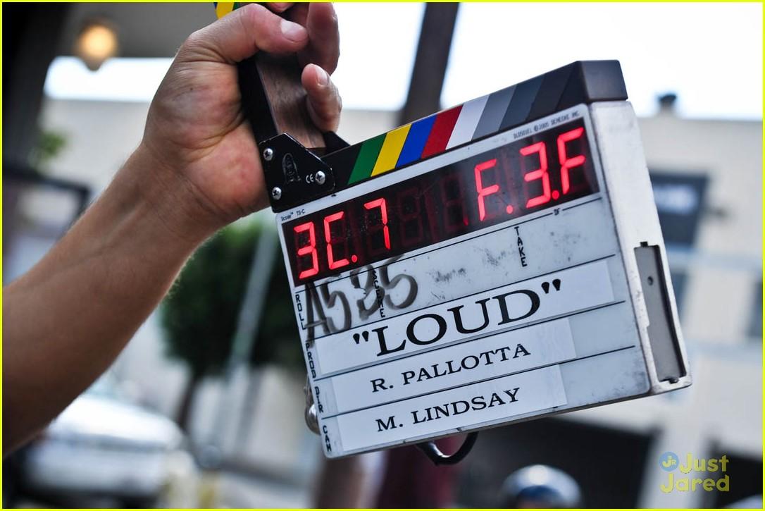 r5 loud summer tour 13