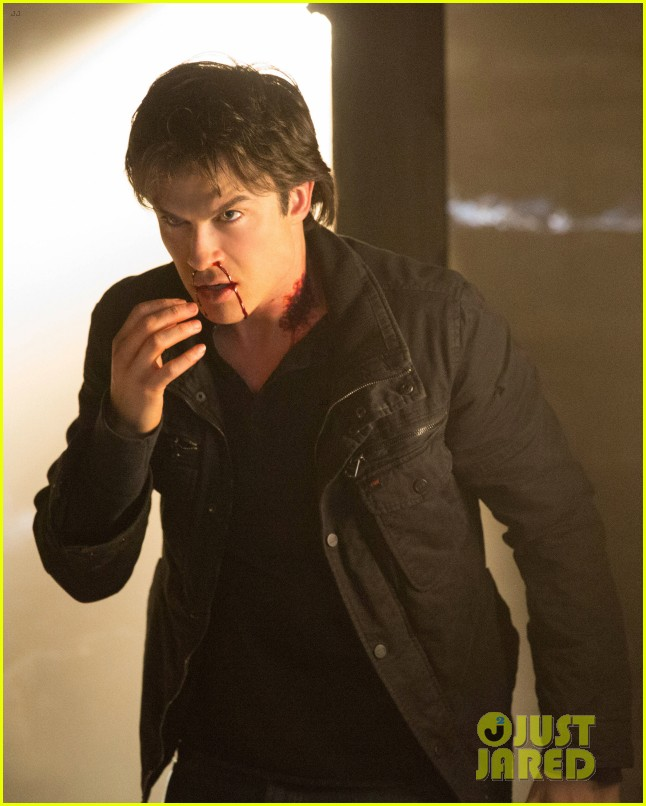 tvd mysterious island preview 01