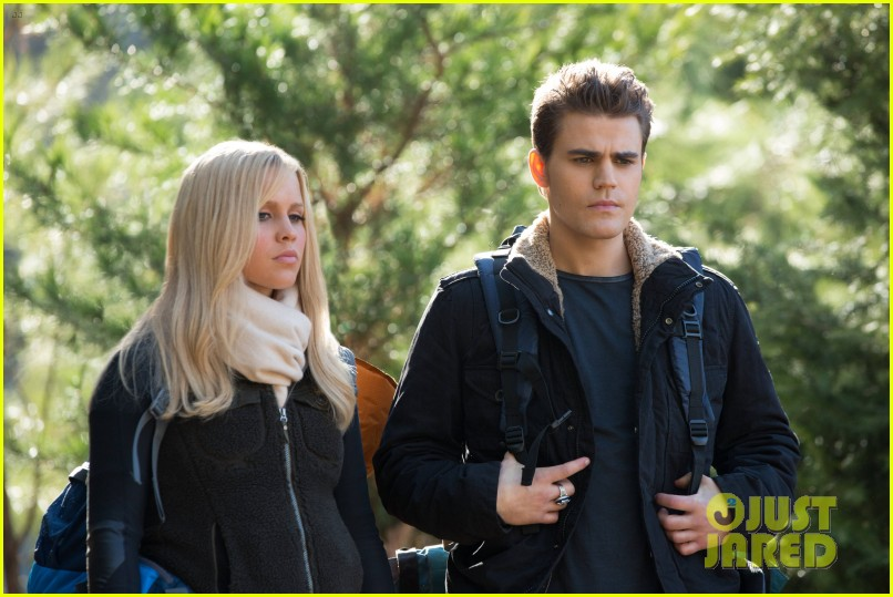 tvd mysterious island preview 02