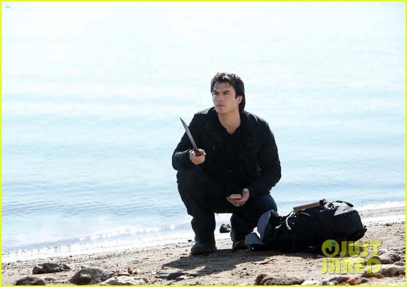 tvd mysterious island preview 07