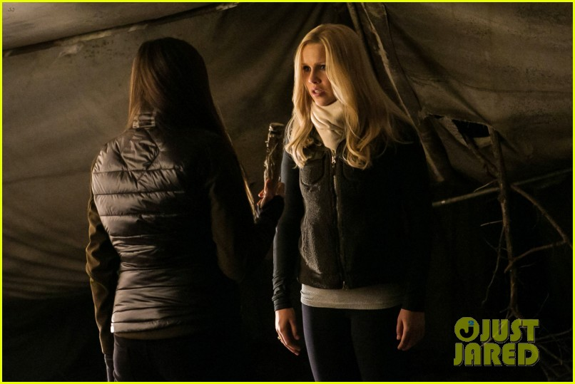 tvd mysterious island preview 10