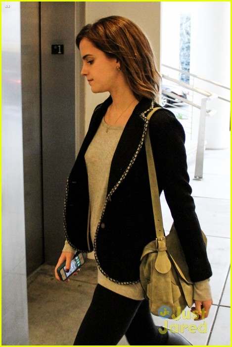 emma watson perks of being a wallflower out on dvd 02