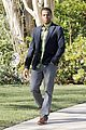 tristan wilds solo on 90210 set 09