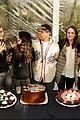 90210 wrap party pics 38