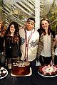 90210 wrap party pics 39