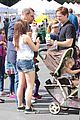 ariel winter snow cone sunday 07