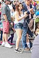 ariel winter snow cone sunday 10
