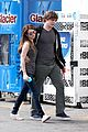 emma roberts evan peters cvs stop 08