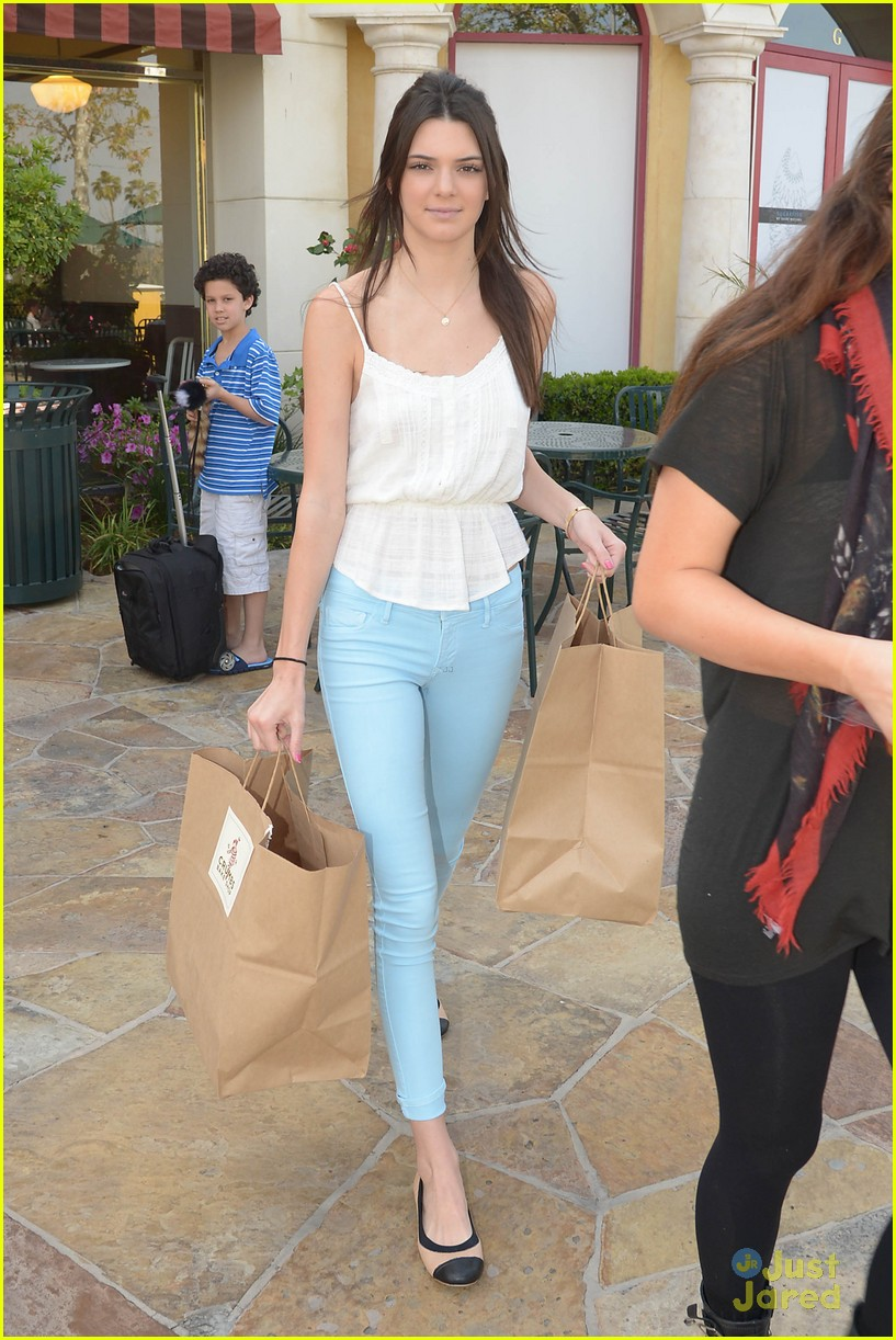 Pictures Kylie Cupcake