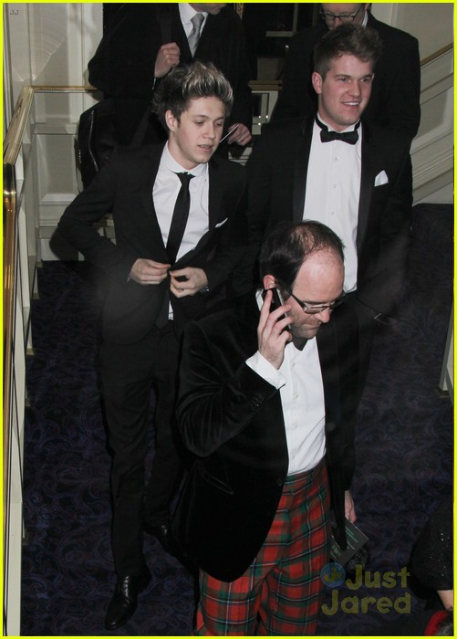 niall horan rugby celebration dinner 03