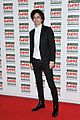 robert sheehan douglas booth jameson empire awards 02