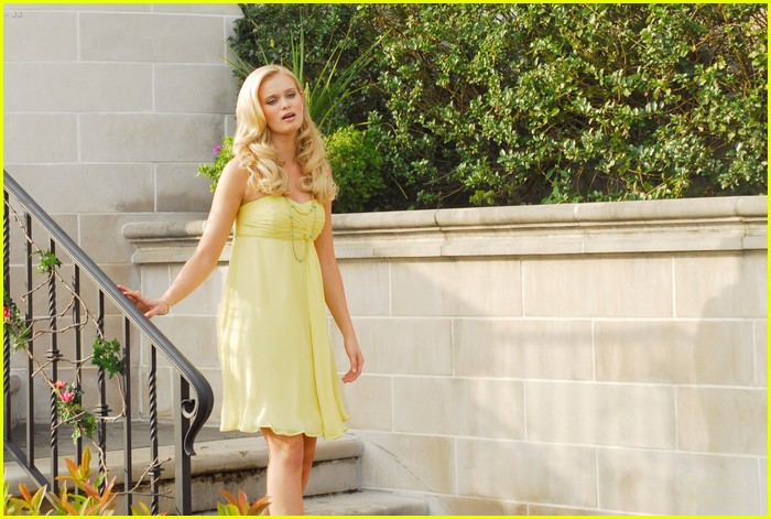 sara paxton more lovestruck stills 21