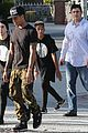 jaden smith new msfts video watch now 22
