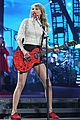 taylor swift drive by train red tour video 18