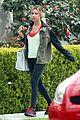 ashley tisdale out maui 06