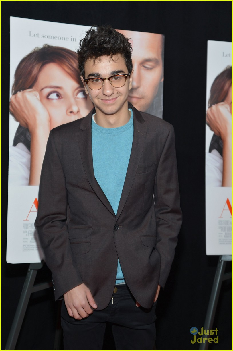 nat alex wolff admission premiere 05