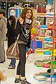 zendaya candy shopping cutie 10