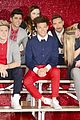 one direction madame tussauds wax figure 28