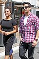 aly raisman mark ballas grove extra 03