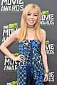 ariana grande jennette mccurdy mtv movie awards 05