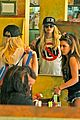 ashley benson dope hat 06