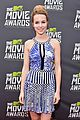 bridgit mendler mtv movie awards 04