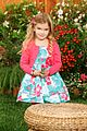 good luck charlie s4 promos 02