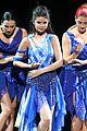 selena gomez performance rdma 12