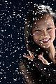 gracie gold christina gao sochi portraits 02