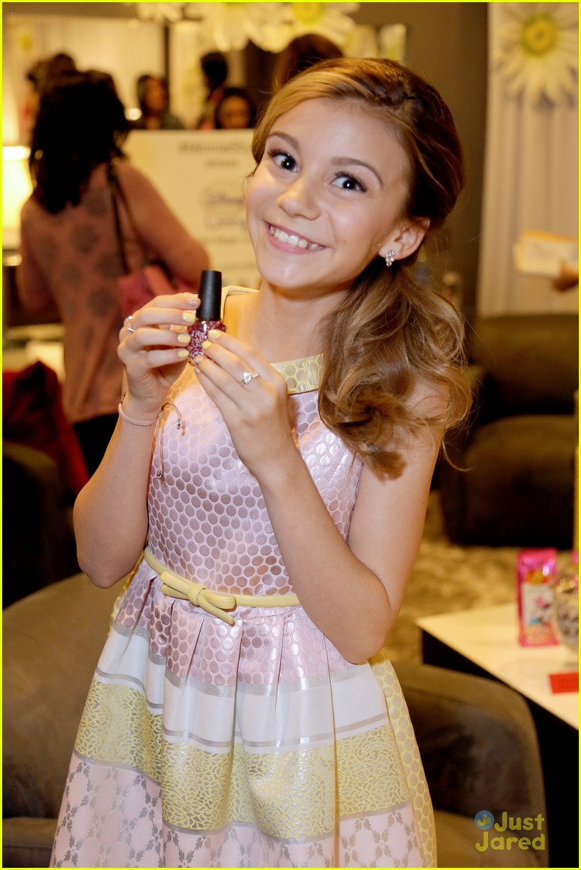 g hannelius rdma minnie lounge 06